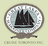 The Great Lakes Schooner Company