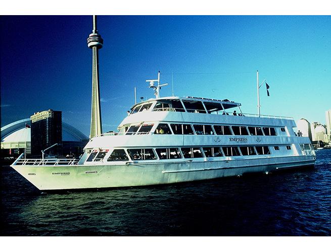 21 Creative Cruise Ship Canada Fitbudha Com