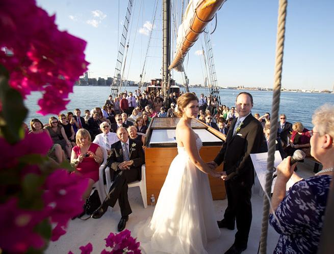 Weddings Banquet Halls Catering Toronto Dinner Cruises Boat