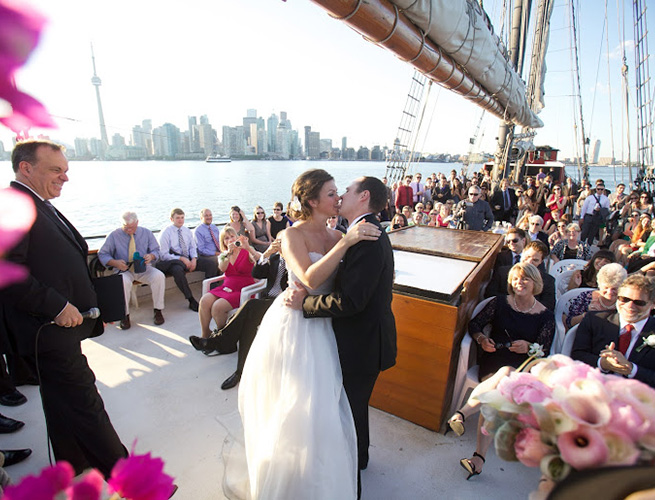 91 Wedding On Cruise Ship Cost